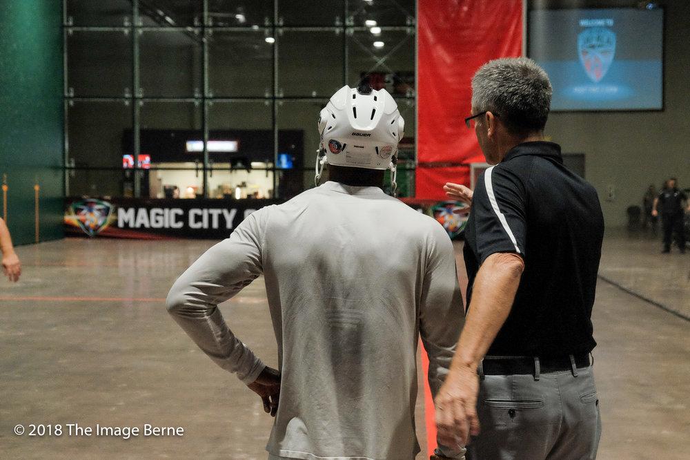 Tanard Davis, Coach JR-001.jpg