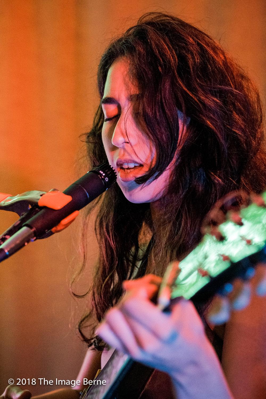 Ella Herrera-036.jpg