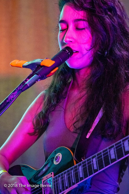 Ella Herrera-063.jpg
