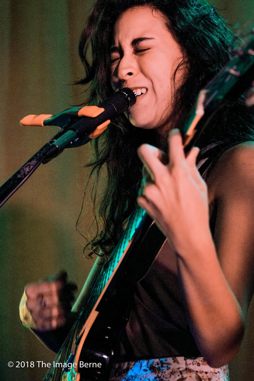 Ella Herrera-082.jpg