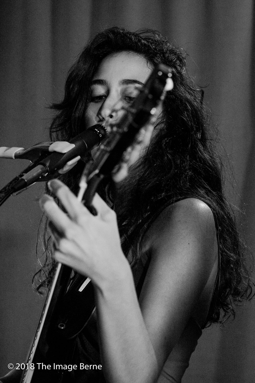 Ella Herrera-084.jpg