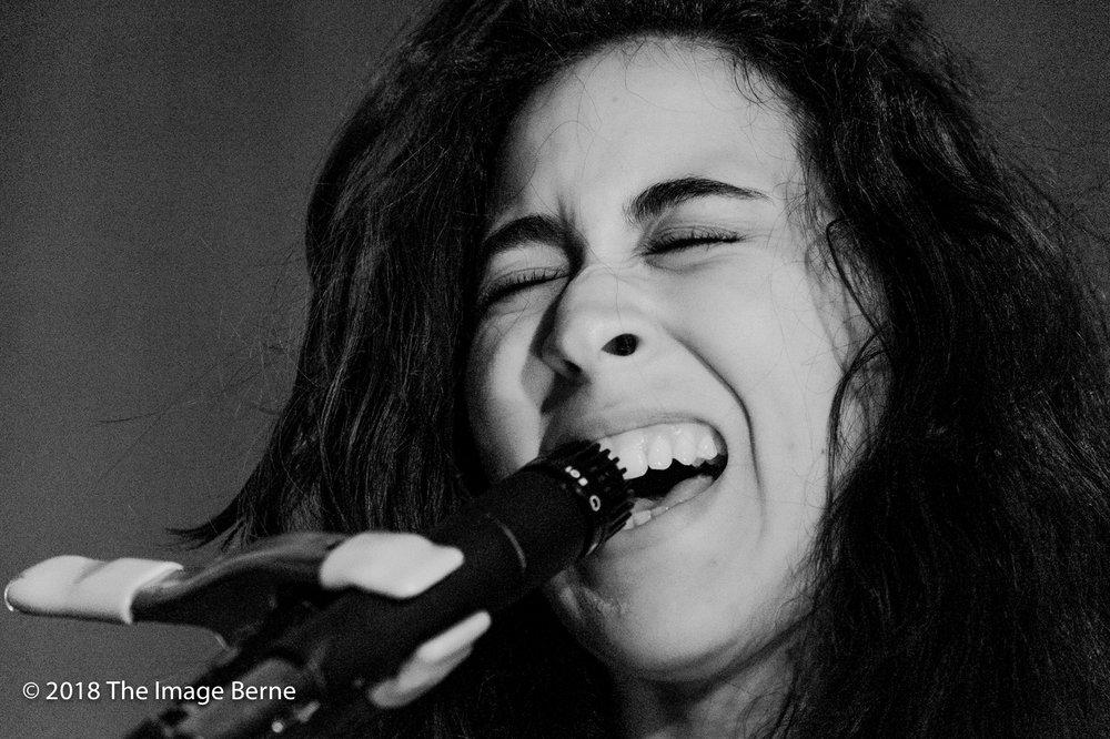 Ella Herrera-087.jpg