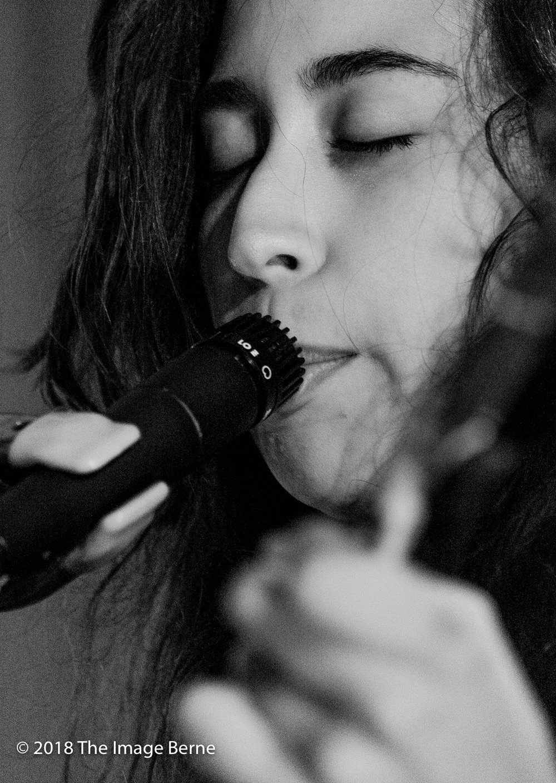 Ella Herrera-088.jpg