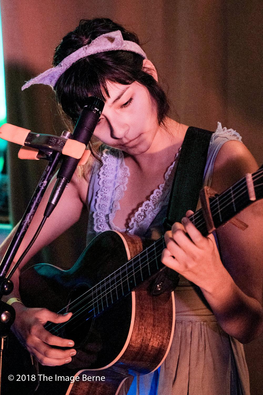 Denise Gâteau-092.jpg