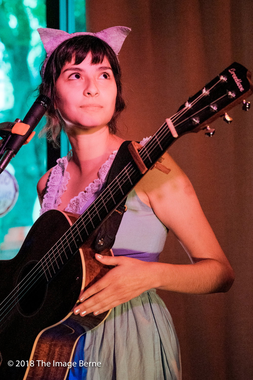 Denise Gâteau-096.jpg