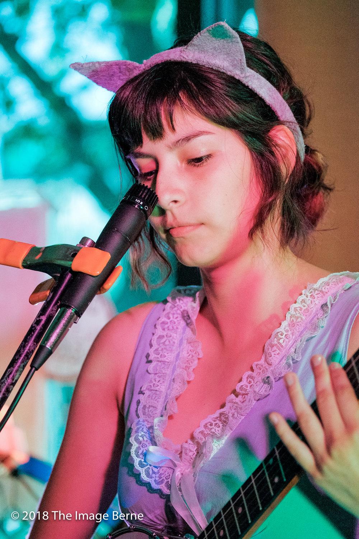 Denise Gâteau-114.jpg
