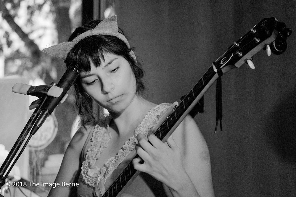 Denise Gâteau-118.jpg