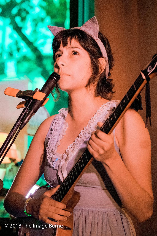 Denise Gâteau-121.jpg