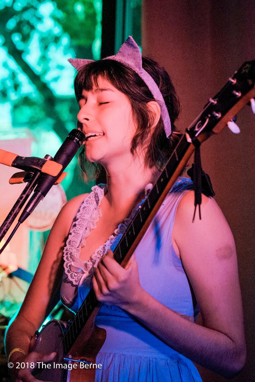 Denise Gâteau-122.jpg