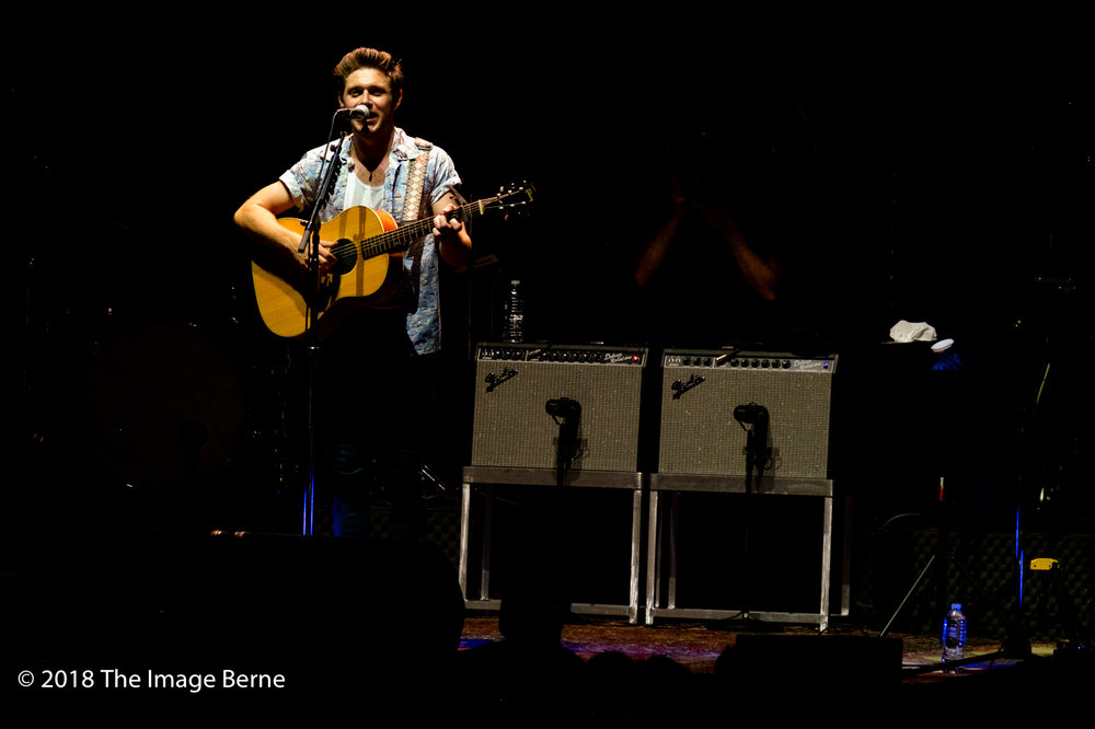 Niall Horan-116.jpg
