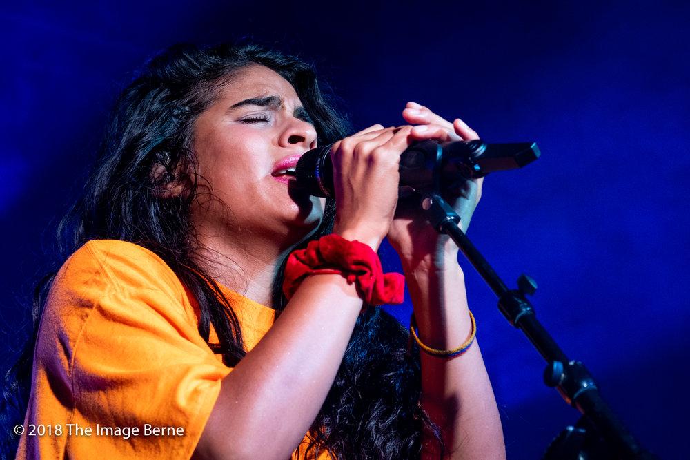 Jessie Reyez-070.jpg