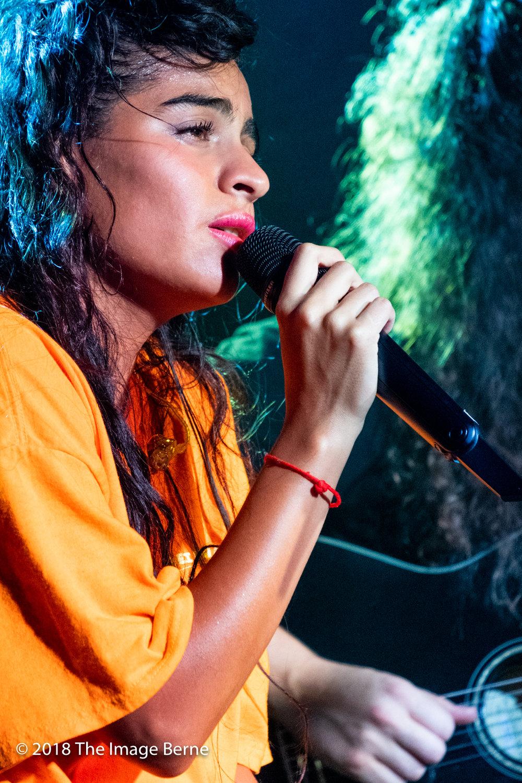 Jessie Reyez-076.jpg