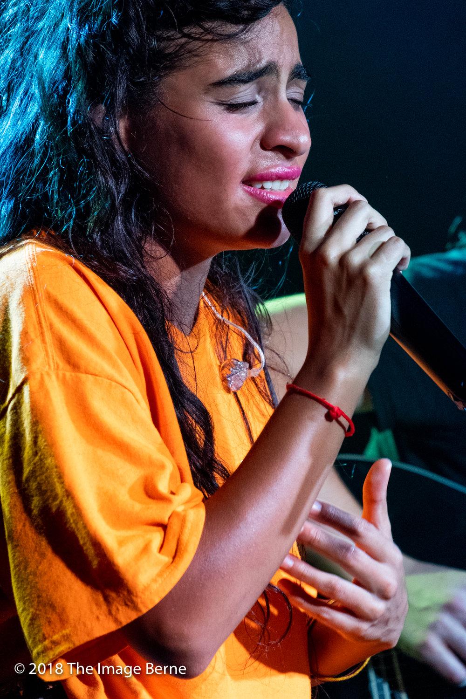 Jessie Reyez-083.jpg