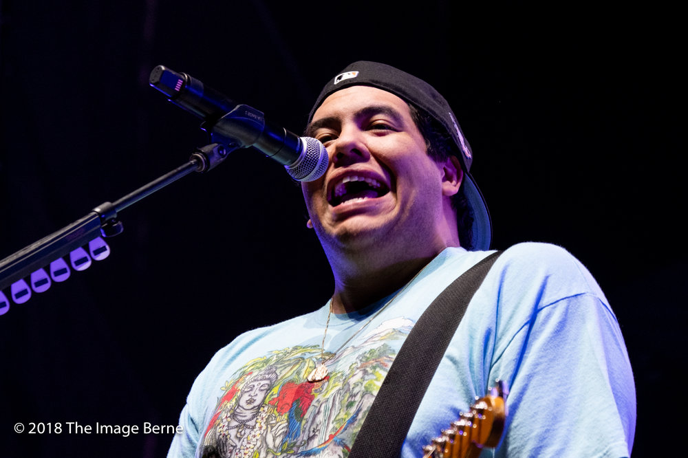 Sublime with Rome-285.jpg
