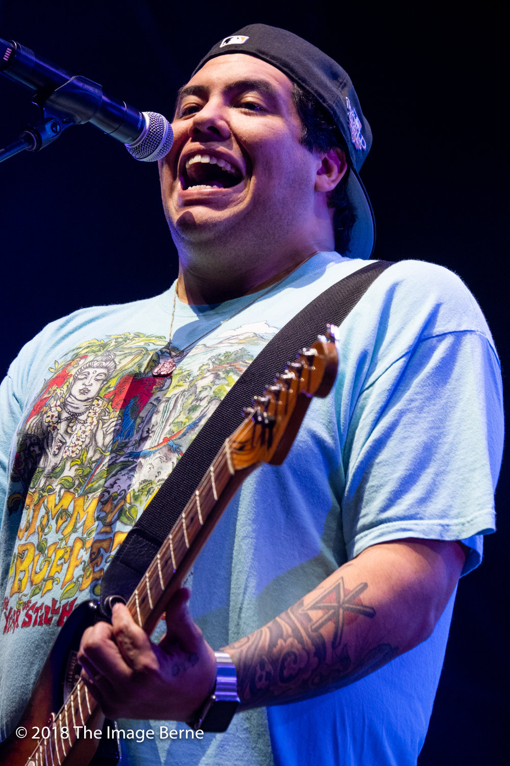 Sublime with Rome-287.jpg