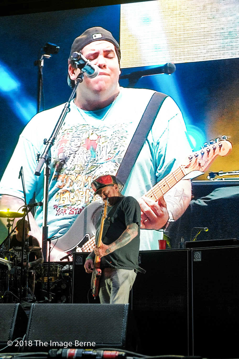 Sublime with Rome-295.jpg