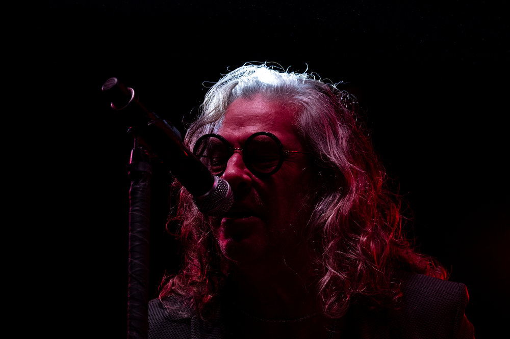 Collective Soul-253.jpg