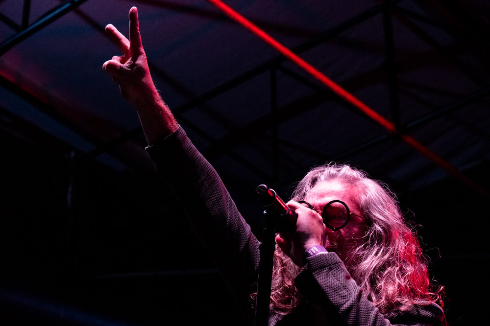 Collective Soul-260.jpg