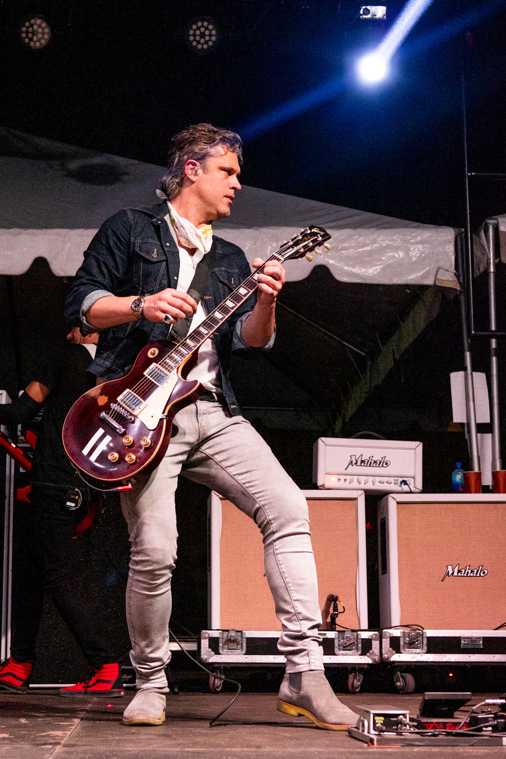 Collective Soul-262.jpg