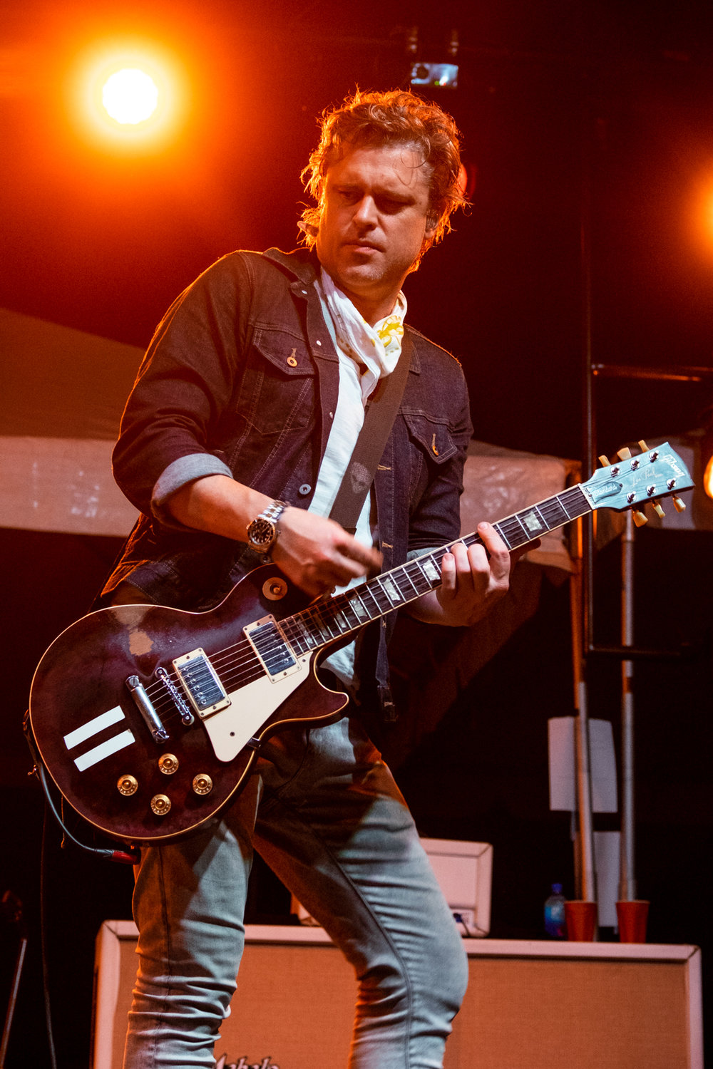 Collective Soul-263.jpg