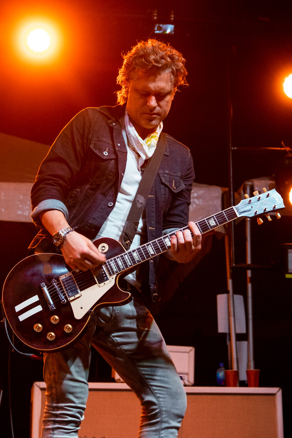 Collective Soul-264.jpg