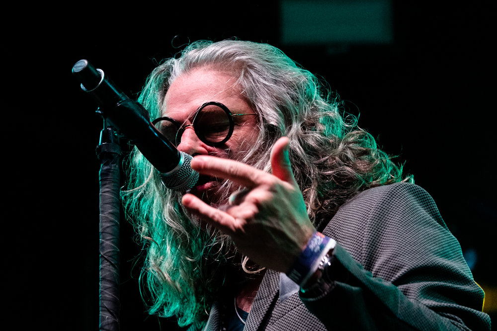 Collective Soul-270.jpg