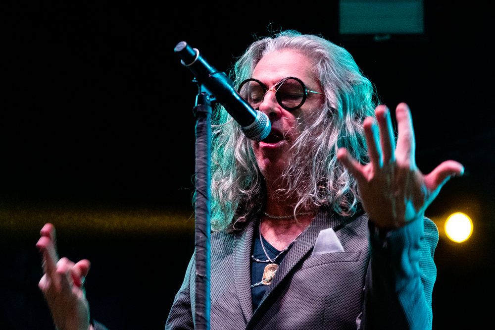 Collective Soul-272.jpg