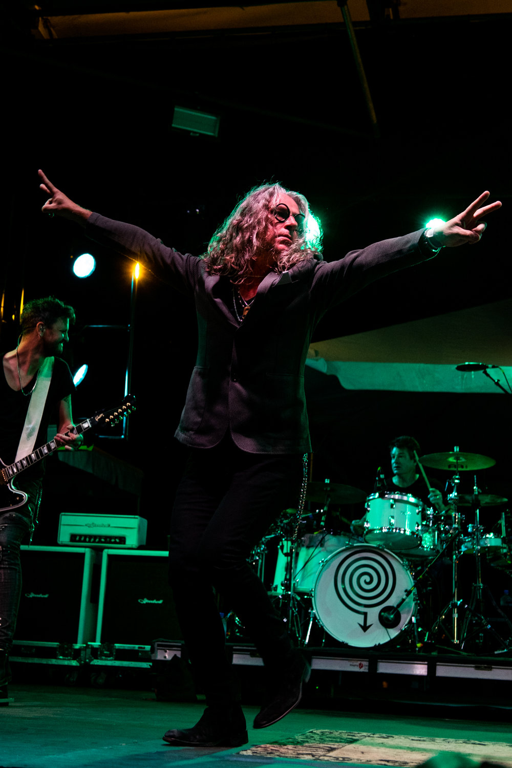 Collective Soul-277.jpg