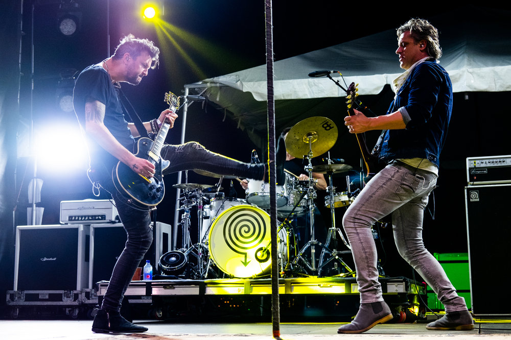 Collective Soul-294.jpg