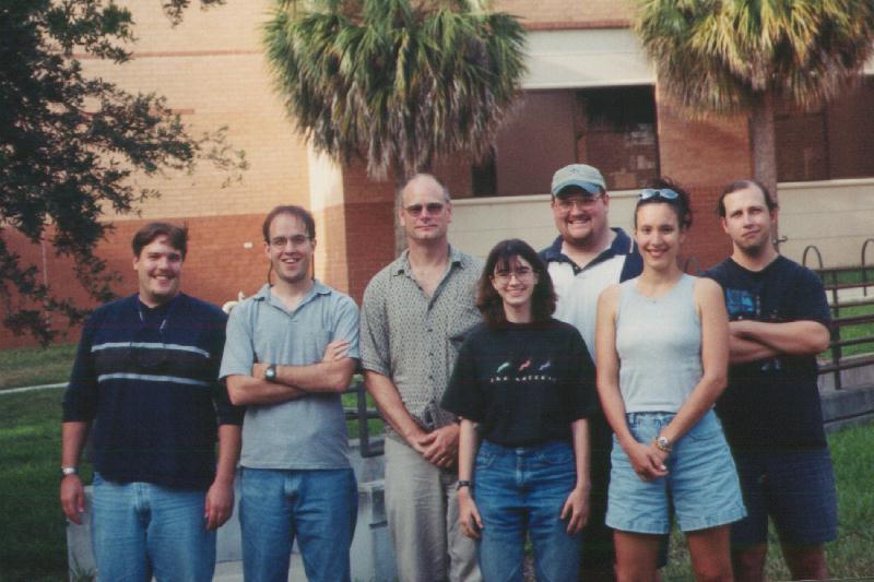 lab-april2000a.jpg