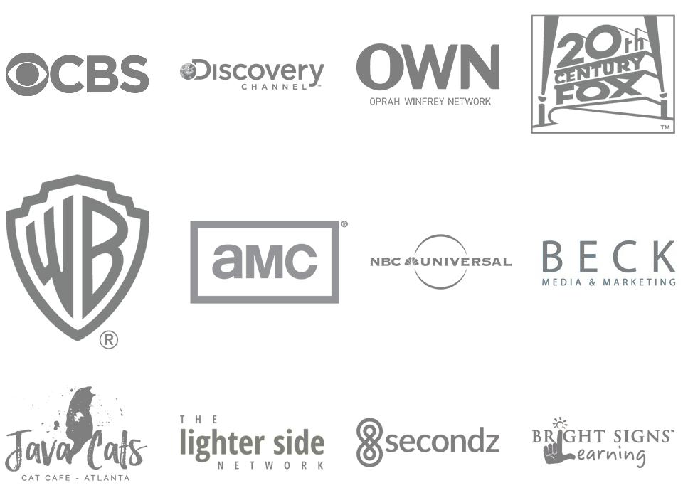 logo-collage-2.png