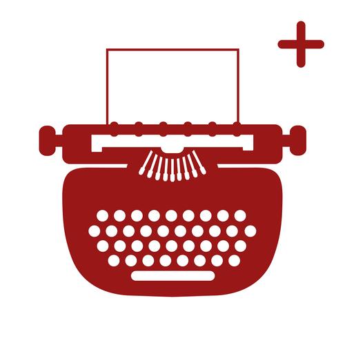 Typemachine+