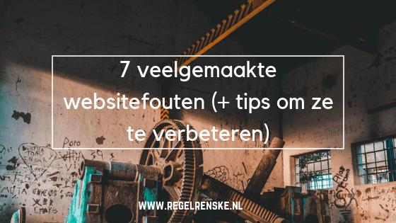 websitefouten.png