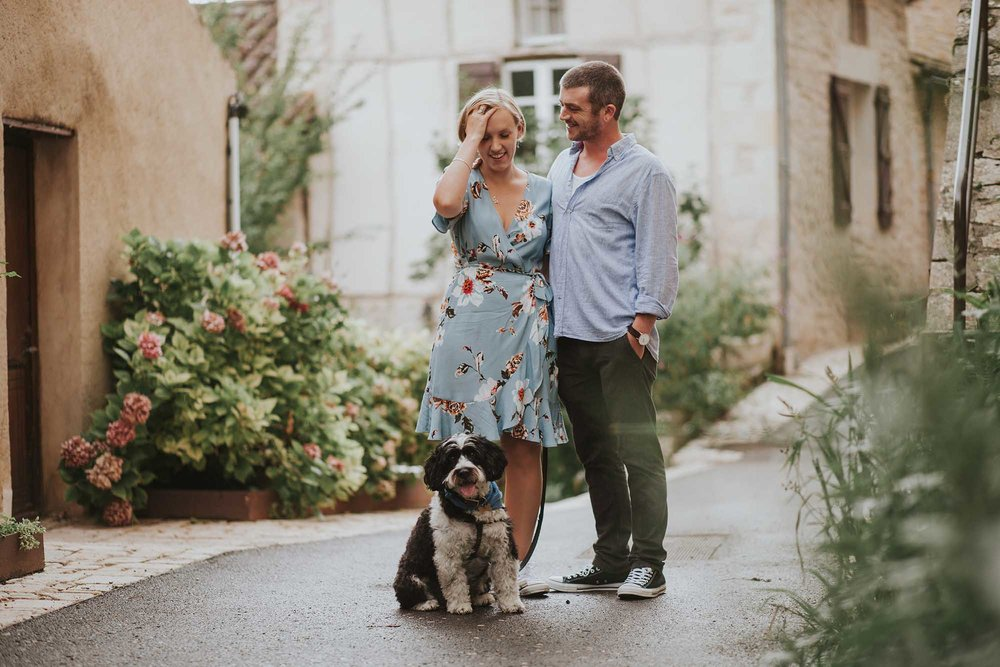 Lot wedding photography