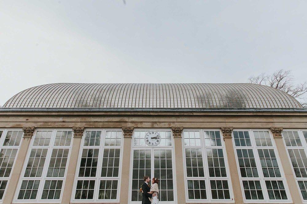 Sheffield Botanical Gardens Wedding (34).jpg