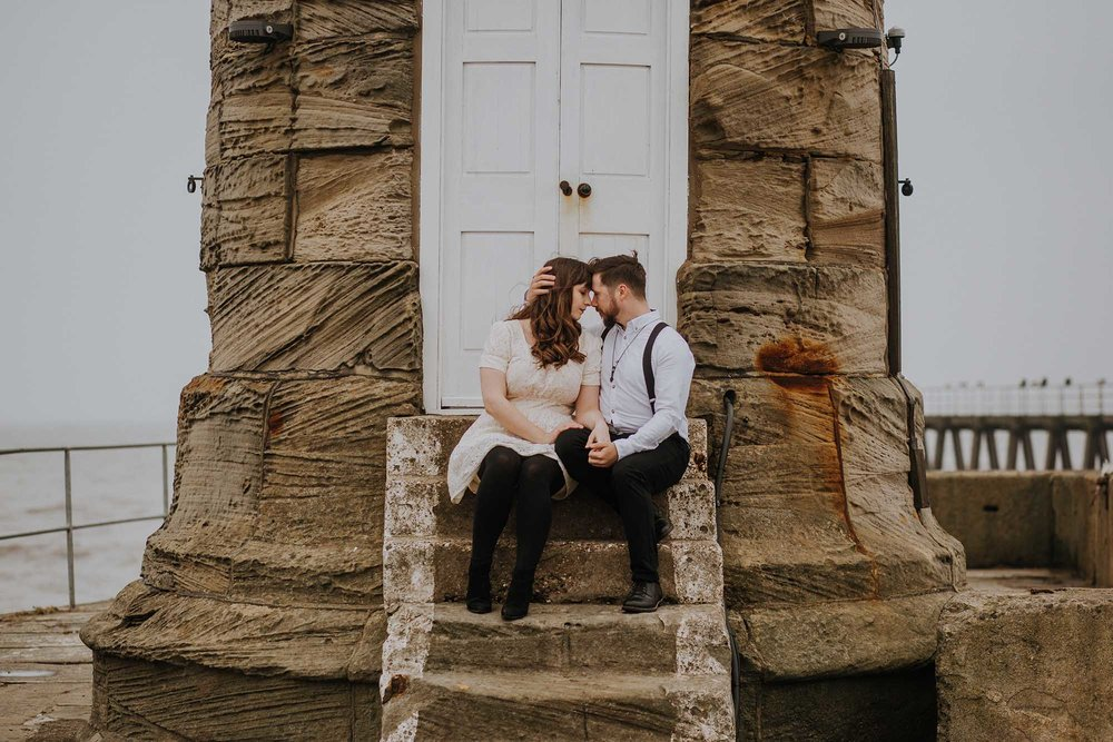 Whitby Engagement Photography (14).jpg
