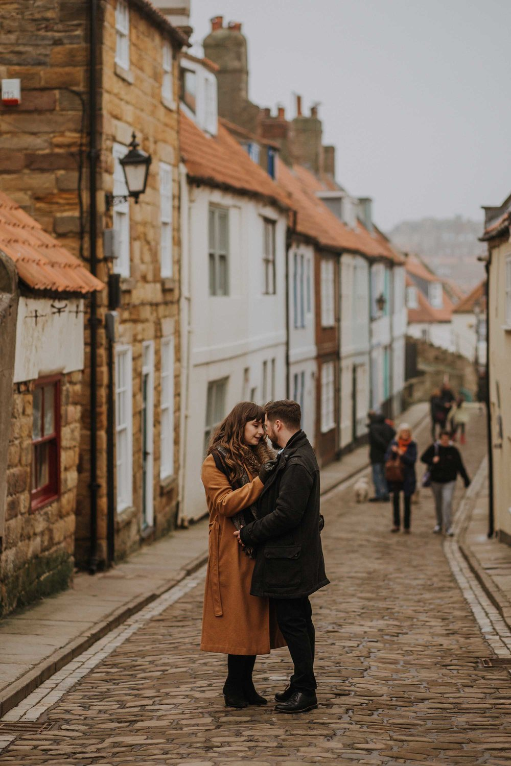 Whitby Engagement Photography (16).jpg