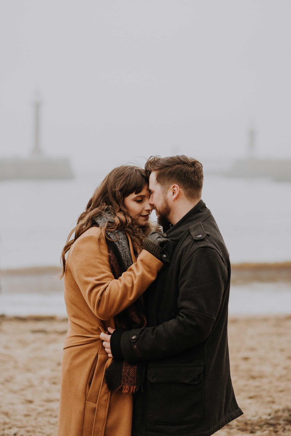 Whitby Engagement Photography (18).jpg