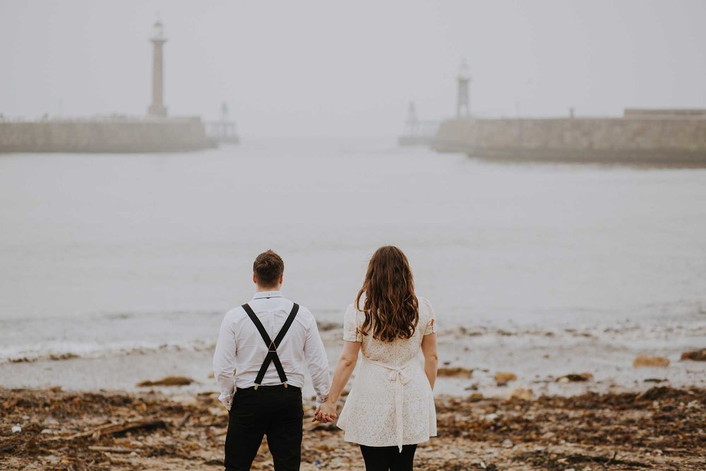 Whitby Engagement Photography (19).jpg