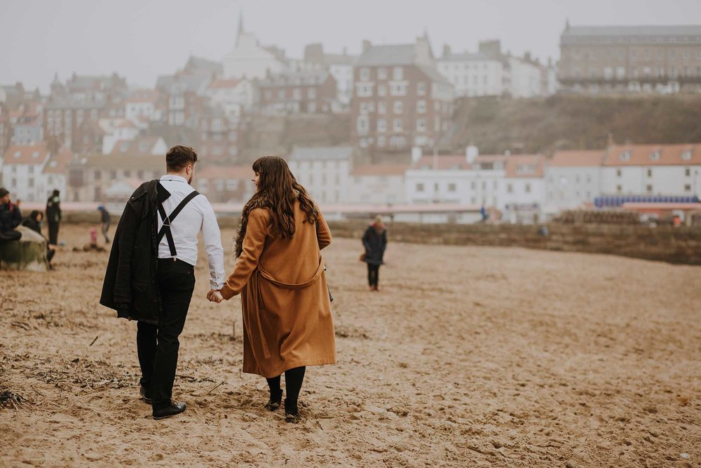 Whitby Engagement Photography (21).jpg