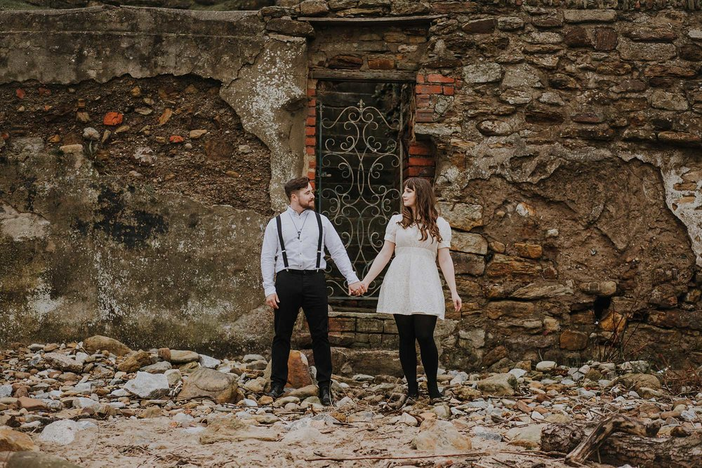 Whitby Engagement Photography (20).jpg
