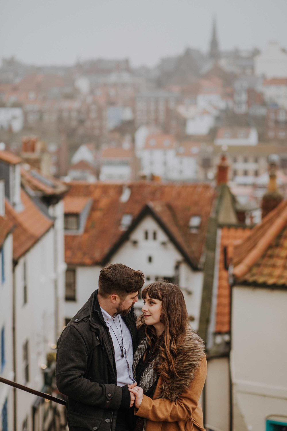Whitby Engagement Photography (23).jpg