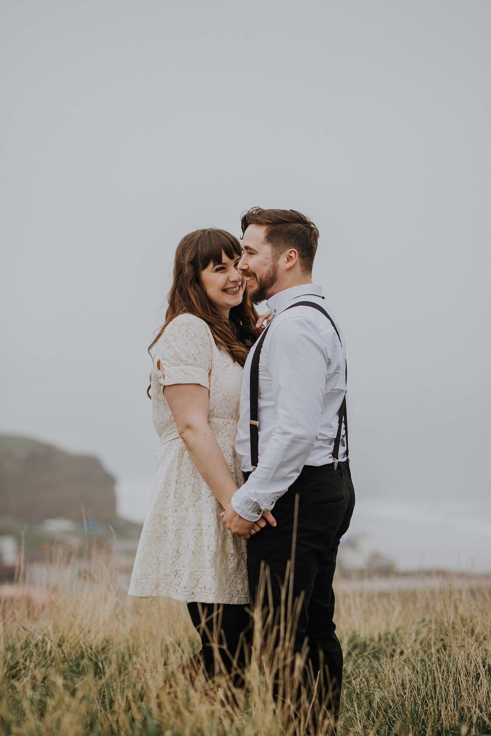 Whitby Engagement Photography (25).jpg