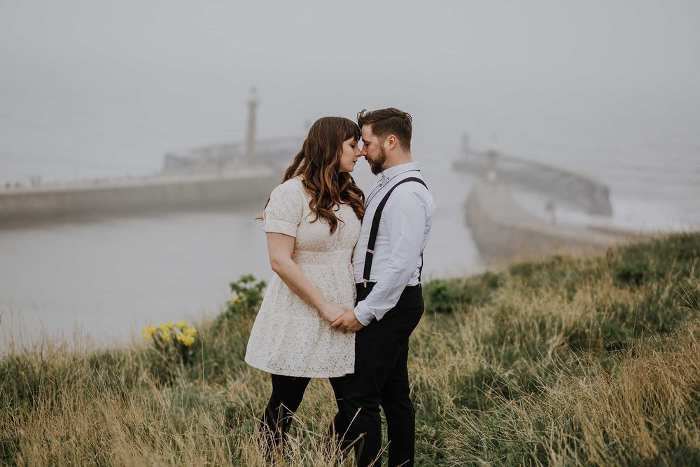 Whitby Engagement Photography (27).jpg