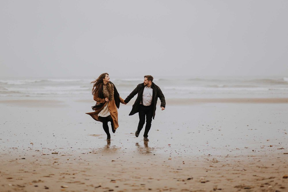Whitby Engagement Photography (45).jpg
