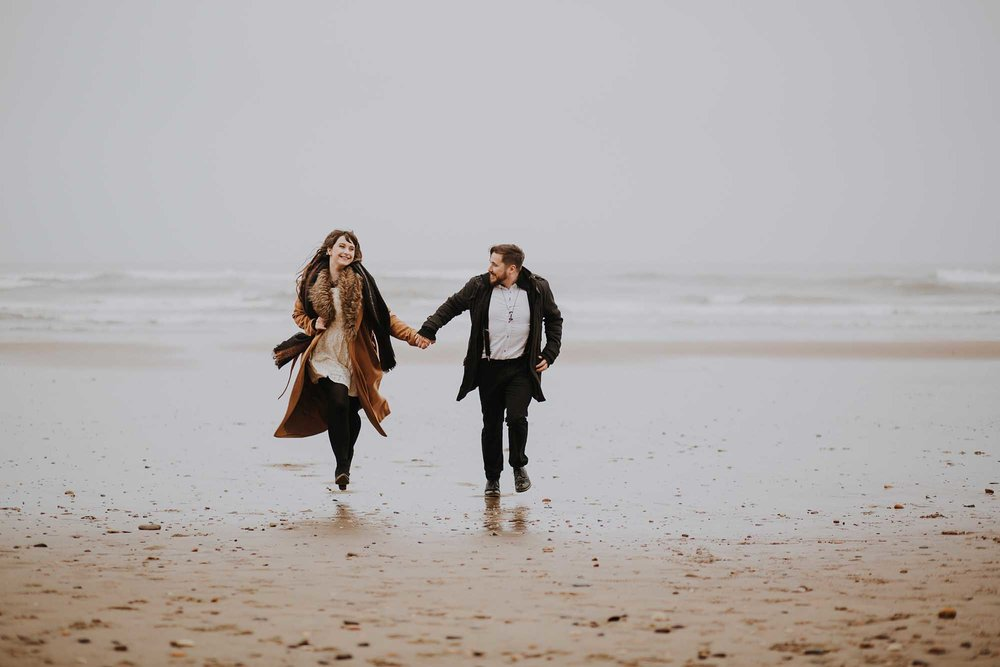 Whitby Engagement Photography (46).jpg