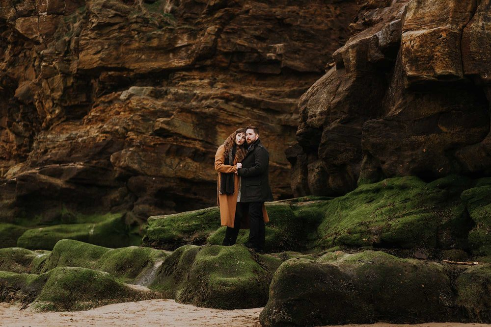 Whitby Engagement Photography (36).jpg