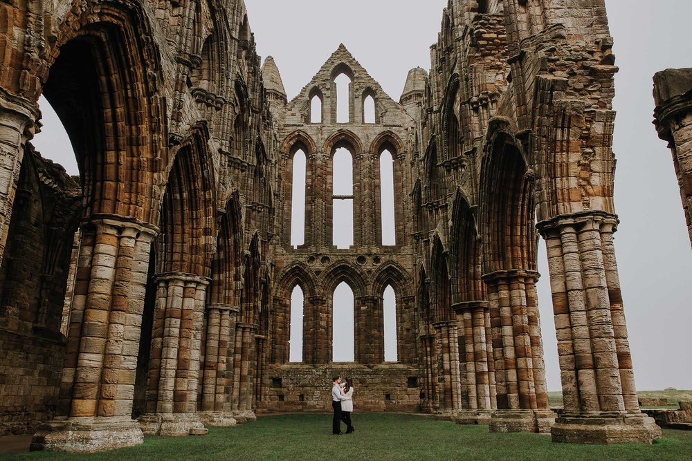Whitby Engagement Photography (31).jpg