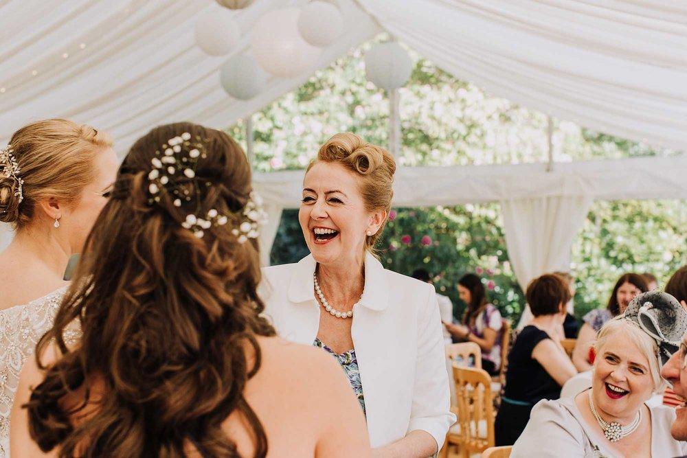 tros yr afon anglesey wedding photographer