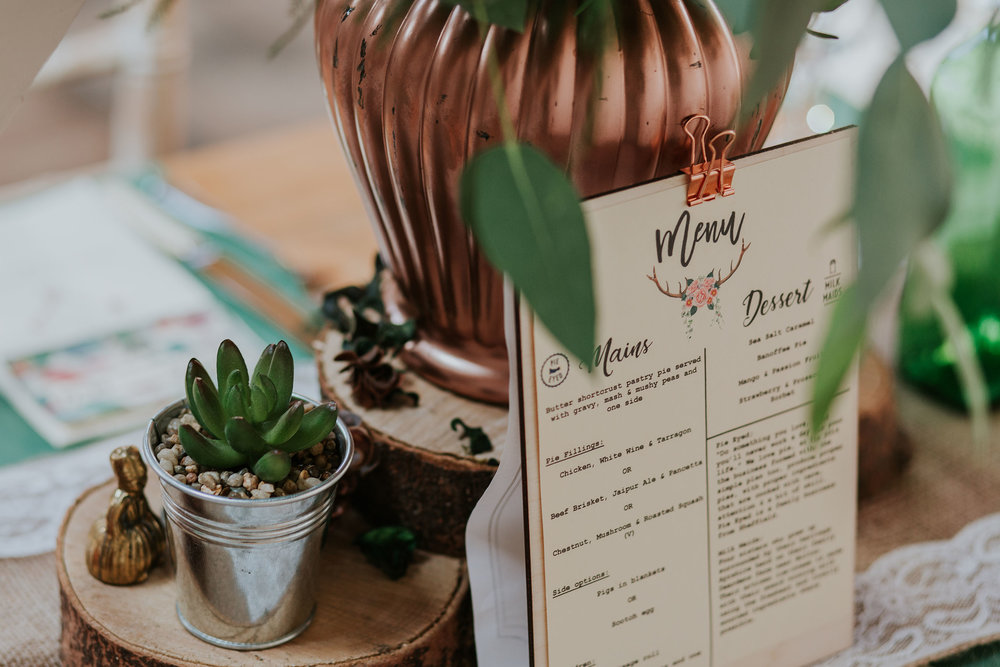 Knipe Hall Lake District Wedding (1).jpg